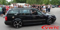 9_vw_team_chiemsee_tour (213)