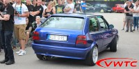 9_vw_team_chiemsee_tour (217)