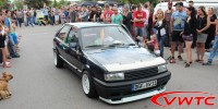 9_vw_team_chiemsee_tour (218)