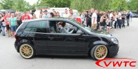 9_vw_team_chiemsee_tour (229)