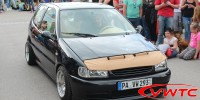 9_vw_team_chiemsee_tour (231)
