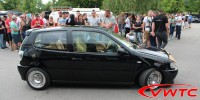 9_vw_team_chiemsee_tour (232)