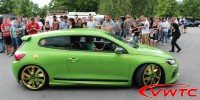 9_vw_team_chiemsee_tour (235)