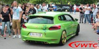 9_vw_team_chiemsee_tour (236)