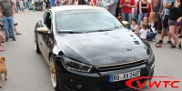 9_vw_team_chiemsee_tour (237)