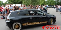 9_vw_team_chiemsee_tour (238)