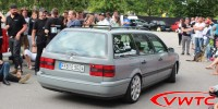 9_vw_team_chiemsee_tour (248)