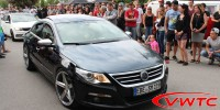 9_vw_team_chiemsee_tour (249)