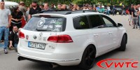 9_vw_team_chiemsee_tour (254)