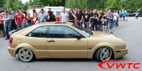 9_vw_team_chiemsee_tour (256)