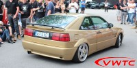 9_vw_team_chiemsee_tour (257)