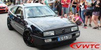 9_vw_team_chiemsee_tour (258)