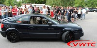 9_vw_team_chiemsee_tour (259)