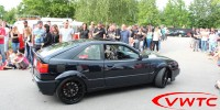 9_vw_team_chiemsee_tour (260)