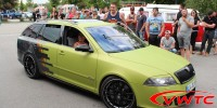 9_vw_team_chiemsee_tour (320)
