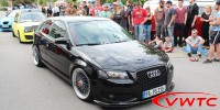 9_vw_team_chiemsee_tour (336)