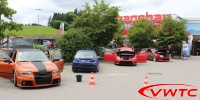 9_vw_team_chiemsee_tour (35)