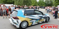 9_vw_team_chiemsee_tour (354)
