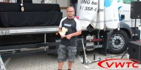9_vw_team_chiemsee_tour (368)