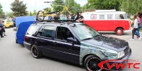 9_vw_team_chiemsee_tour (373)