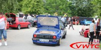 9_vw_team_chiemsee_tour (375)