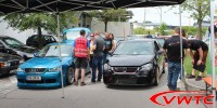 9_vw_team_chiemsee_tour (4)