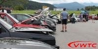 9_vw_team_chiemsee_tour (41)