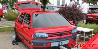 9_vw_team_chiemsee_tour (48)