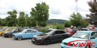 9_vw_team_chiemsee_tour (49)